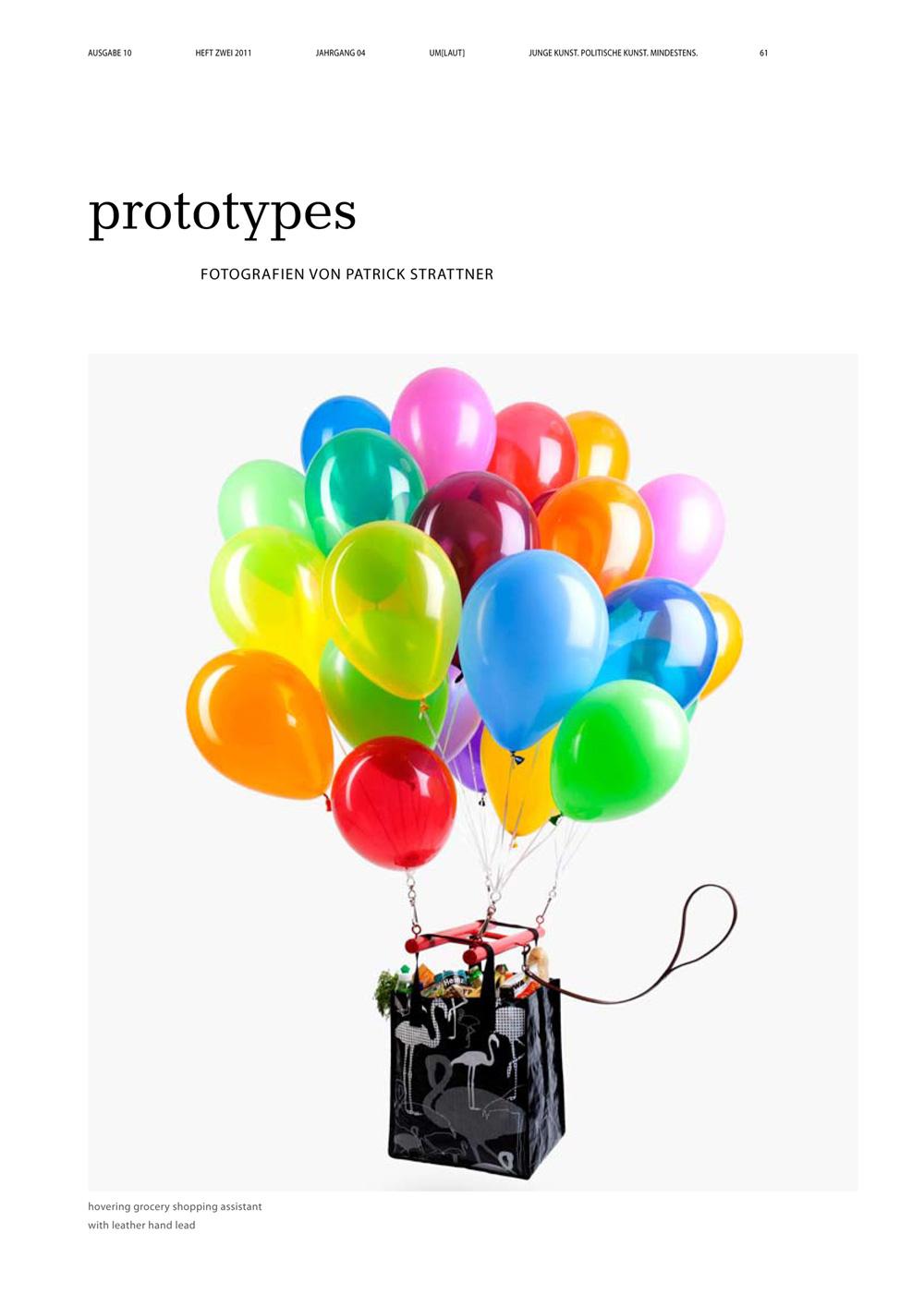patrick-strattner-photography-prototypes-umlaut-ts-01