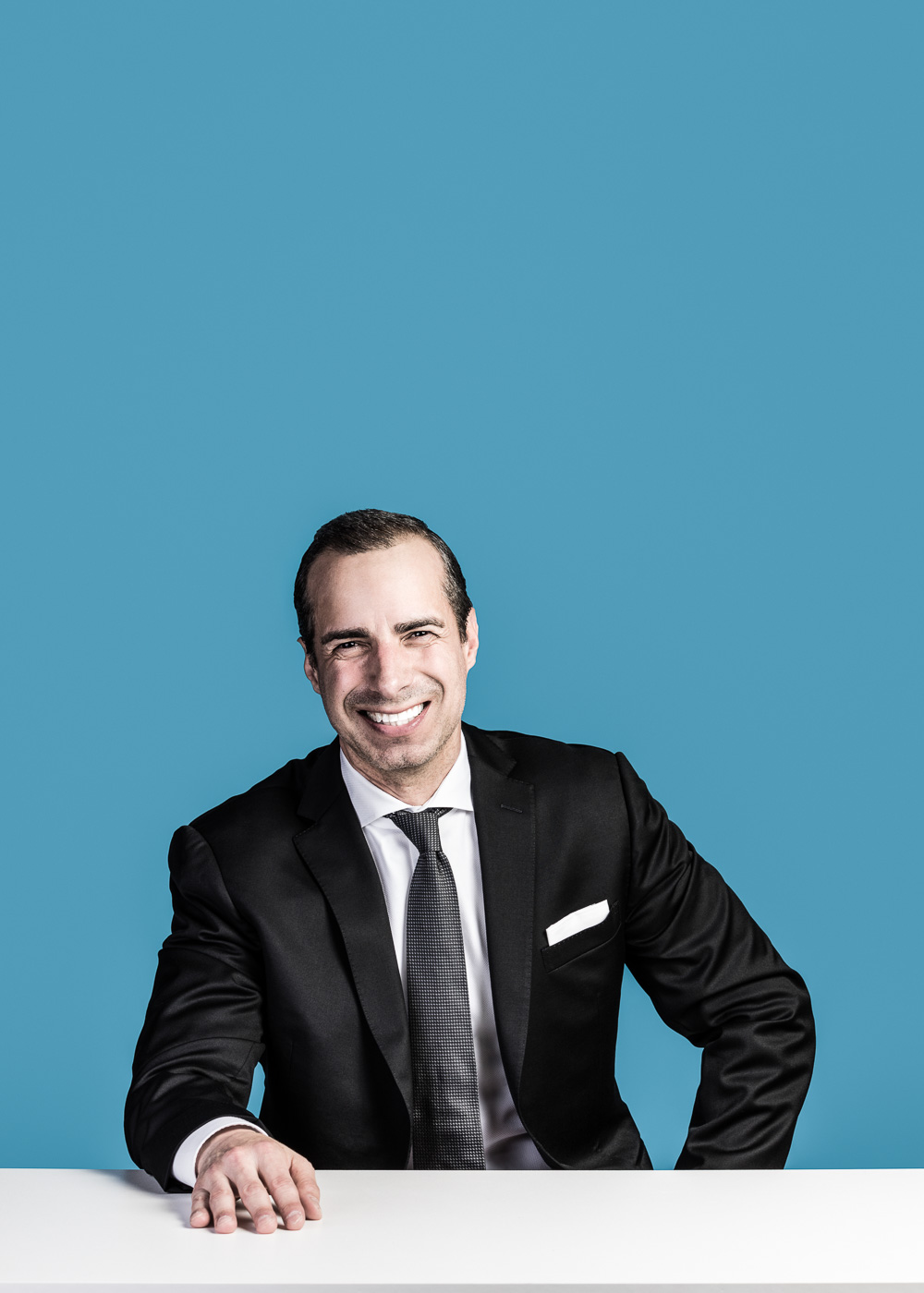 A Martínez, NPR host - Morning Edition and Up First